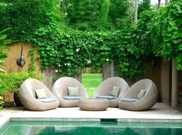Exterior Ultra Modern Outdoor Full Image For Garden Design Ideas Magazine Malaysia