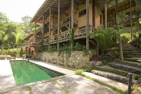 101 Paraty House Rj Luxury Real Estate Homes For Sale