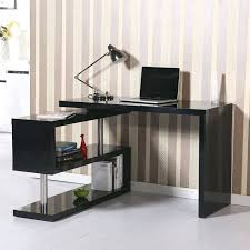 desk l shaped study desk l shaped study table with wardrobe l