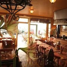 creperie du port cancale restaurant in cancale tourism ille et vilaine