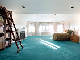 Master Bedrooms Decorating Ideas Alluring Decor Inspiration Hdiv Jpg