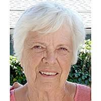 Marie J Norberg Bergstrom Obituary