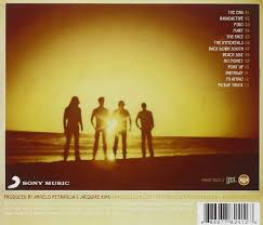 Come Around Sundown By Kings Of Leon: Amazon.co.uk: Music