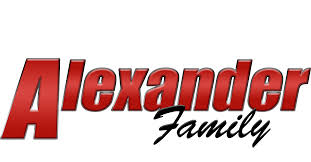Alexander Family Buick GMC In Bloomsburg, PA | Serving Berwick ... 2016 Bloomsburg 4wheel Jamboree Hlights Youtube The 25th Anniversary Blog Zone Jump For Joy Front Street Media Aa Auto Stores July 1315 2018 Video Dailymotion 44 Flyer Design And Prting Gauge Group Susquehanna Rv Show Off Your Stx Pics Page 195 Ford F150 Forum Community Archives 2 Of 4 Bds Suspension