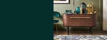 A Sideboard Is The Perfect Storage Solution Stunning Decorative Piece It Has Room For All Your Dining Decorations And Tableware