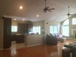 Awkward Living Room Layout With Fireplace by Furniture Placement For Open Concept Long Narrow Living Room Help