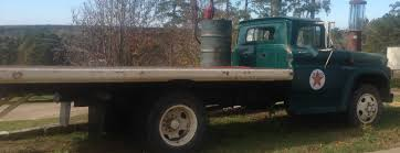 1963 GMC 2 Ton Flatbed Truck Gmc Flatbed Mod For Farming Simulator 2015 15 Fs Ls 1969 Truck Lego Pinterest And 1998 Sierra 3500 Sle Ext Cab Flatbed Pickup Ite Used 2000 C6500 For Sale 2143 2005 3500hd Item L5778 Sold Se Urban Advertising Art 0025 An Old 1951 Gmc Truck Trucks Accsories 1987 K3186 Marc 2008 Style Points Photo Image Gallery 2012 Sierra Flatbed Truck In Az 2371