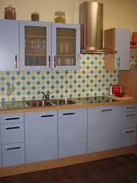 küchenrückwände gestalten diy academy