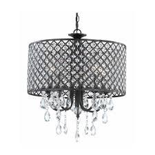 Chandeliers Design Fabulous Zoom Crystal Chandelier Lighting