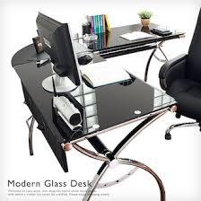 lala sty rakuten global market desk desk l shaped desk office