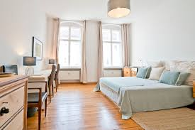 100 Apartments For Sale Berlin Crocodilian Temporary Furnished Accommodaton In