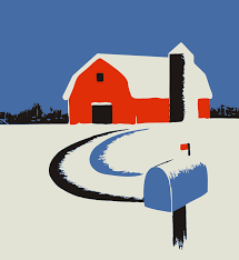 Free Stock Photo Of Barn And Mailbox In The Snow Vector Clipart ... Cartoon Red Barn Clipart Clip Art Library 1100735 Illustration By Visekart For Kids Panda Free Images Lamb Clipart Explore Pictures Stock Photo Of And Mailbox In The Snow Vector Horse Barn And Silo 33 Stock Vector Art 660594624 Istock Farm House Black White A Gray Calf Pasture Hit Duck