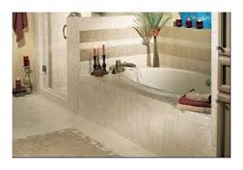 mohawk brand tile el paso tx wall tile manufacturing facility