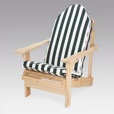 Teak Steamer Chair John Lewis by Steamer Chair Cushions Sunbrella Home Design Ideas