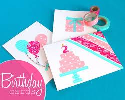 Paper Crafts Blog Images