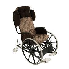 100 Rocking Chair Wheelchair RockKing X3000