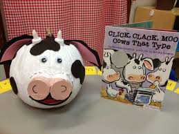 Halloween Picture Books For 4th Grade by 189 Best Book Character Pumpkins Images On Pinterest Pumpkin