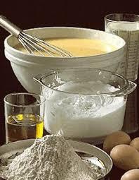 salangoyo pour 4 personnes recette