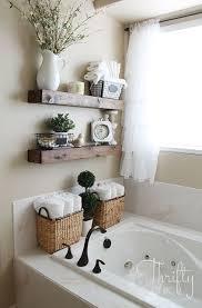best 25 floating shelf decor ideas on living room
