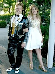 prom 101 three fun facts for the big dance local news