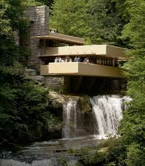 100 Water Fall House On A Fall Pennsylvania Best Fall