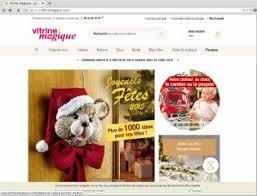 code reduc vitrine magique tous les code promo vitrine magique 2017 0