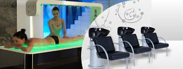 Spa Equipment Spa Furniture Spa Fixtures Salon Equipment