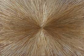 wanddeko fürs esszimmer coole wandgestaltung für ästheten