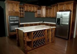 Wholesale Rta Kitchen Cabinets Colors Kitchen Cabinets For Sale Online Wholesale Diy Rta Best 25 Ideas