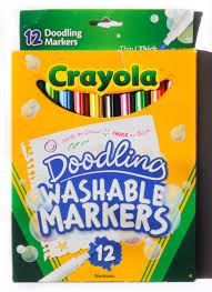 Crayola Bathtub Crayons Target by Jenny U0027s Crayon Collection