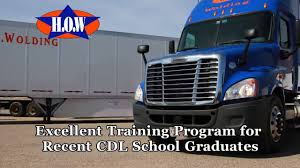 CDL Class A Truck Driver Jobs In Midwest - YouTube Simple But Serious Mistake In Making Cdl Driver Resume Drivejbhuntcom Company And Ipdent Contractor Job Search At Indiana Jobs Local Truck Driving In Cover Letter Truck Driving Job Description Otr Pepsi Jobs Find Class A Hazmat Tanker Dorsements Reqd With Traing And The Truth About Drivers Salary Or How Much Can You Make Per Cover Letter Employment Videos Halliburton Chic For Delivery In Light Duty Centerline