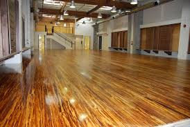 Underlayment For Bamboo Hardwood Flooring by Plyboofit 1 4