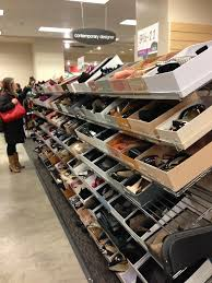 Rack Excellent Store Rack Shoes Ideas Rack Room Coupons Shoes