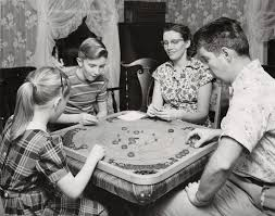 Why Board Games Are Great Holiday Gifts In 2017