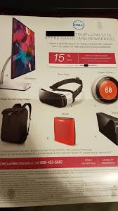 Other] Dell 15% Off For Select Items. : Bapcsalescanada Bose Quietcomfort 35 Series Ii Wireless Noise Cancelling Never Search For A Coupon Code Again Facebook Codes Bars In Dubuque Ia Massive Deals On Ebay This Week Starts With 10 Tech Other Dell 15 Off Select Items Bapcsalescanada Cyber Monday 2018 Best Headphone From Beats To Limited Time Offer 25 Gunpartscorp Discount Code One Day Prenatal Vitamins Coupon Bluetooth Speaker Cne Triwa Getting Rich Game Coupons Wave Music System Bassanos Loganville Prime Day 2019 The Best Amazon Deals You Can Get During The