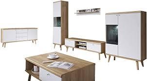 mb moebel moderne wohnwänd wohnzimmer skandinavische möbel
