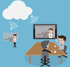 Voip Call Systems And VideoConference - Synchronet Unlimited India Voip Free Calls To Phone Numbers From Enhance Your App User Experience Using Pushkit Callkit Call Plan Hosted Phone System Everything About Cloud Ip Pbx And Nuacom Voip Call Systems Videoconference Synchronet Top 5 Android Apps For Making Calls Simple Interception Youtube Clipart Voip Icon Configuring H323 Examing Gateways Gateway Control Mobicalls On Google Play Cashopbilling Shop Billing Software