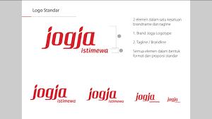 Jogja Logo Vector Konsep Ini Source Abuse Report