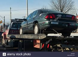 Tow Truck Towing Car Stock Photos & Tow Truck Towing Car Stock ... Sold Rpm Equipment Houston Texas Used Tow Trucks And Wreckers For Entire Stock Of For Sale Rollback Craigslist Towing Flat Bed Car Carriers Truck Sales Race Ramps Solid 2piece Flatbed Hodges Wedge Sold Tow Truck Utility Bed With Chrome Stacks No Winch New Dynamic Flatbeds Tow Recovery Trucks For Sale Ford F550 Super Duty Vulcan Carrier Advance Tech Auto Repair