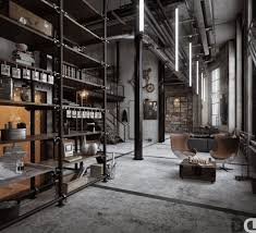 100 Industrial Lofts Nyc Feel Inspired With These New York