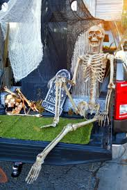 Glam Cemetery Truck Trunk Or Treat   Trunk Or Treat   Pinterest ... 39 X 13 Alinum Pickup Truck Trunk Bed Tool Box Underbody Trailer Gator Gtourtrk453012 45x30 With Dividers Idjnow Mictuning Upgraded 41x30 Cargo Net Auto Rear Organizer Heavy Duty Stretchable Universal Adjustable Elastic Accsories Car Collapsible Toys Food Storage 2 Pcs Graphics Sticker Decal For 2017 Ford 30 18 Rivian R1t The Electric With A Front That Does 0 To 60 Fresh Creative Industries At22 Documentaries Change 2013 Gmc Sierra 1500 Hybrid Price Photos Reviews Features Glam Cemetery Or Treat Pinterest