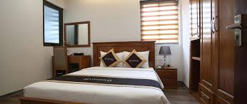 100 Apartment In Hanoi London Official Site Hotels In