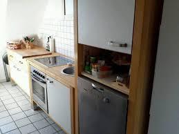 värde küche in top zustand küchen inspiration ikea küche