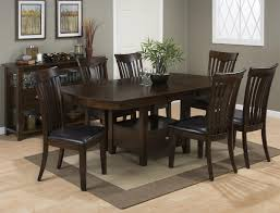 5 Piece Oval Dining Room Sets by Kane U0027s Furniture Dining