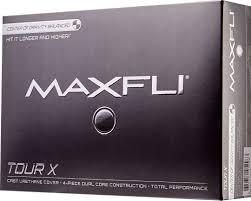 Maxfli 2019 Tour X Golf Balls Coupons Everything You Need To Know About Online Coupon Codes 50 Off Dicks Sporting Goods Promo Deals Force3 Pro Gear Adult Catchers Set 2019 How Use A Code Black Friday Ads Doorbusters And Free Promo Code Coupons Wicked Big Sports Pong Dicks Sport Cushion Promo Codes November Findercom Print Coupons Blog