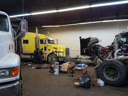 Sidhu Truck Repairs Ltd - Opening Hours - 5710 125A Ave NW, Edmonton, AB Guerra Truck Center Heavy Duty Truck Repair Shop San Antonio I79 Service Center About Home J Parts Rockaway Nj Nature Bootstrap Theme Tim Ekkel Diesel Photo Gallery Turpin Ok Repair Shop Tudela And Trailer Near Me Tire Maintenance Articles Dad And Danny Are Working On His Plow Truck Mechanic Repairs In Fernley Nv Dickersons Mobile 775 Sidhu Ltd Opening Hours 5710 125a Ave Nw Edmton Ab