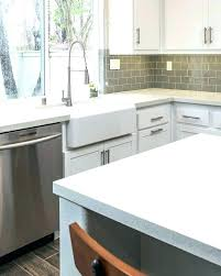 porte meuble cuisine ikea poignee porte meuble cuisine poignee porte meuble cuisine poignet