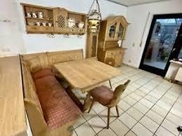 landhaus esszimmer möbel gebraucht kaufen ebay kleinanzeigen