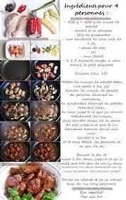 cuisine samira gratuit awesome cuisine samira gratuit 8 ob c0afdf swscan0014000045 jpg