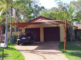 Best Ideas Ideas Collection Ideas for An Inexpensive Carport